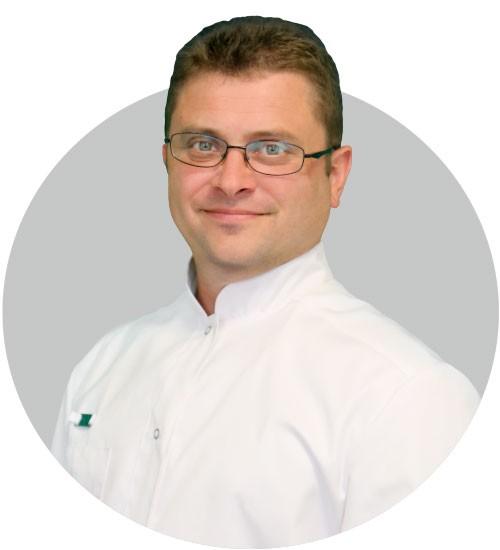 Кузнецов Антон Валерьевич