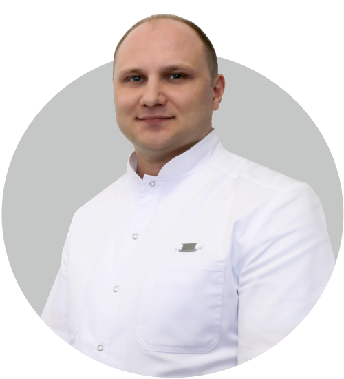 Ксеневич Сергей Иванович
